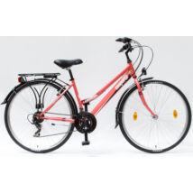 Schwinncsepel Landrider 28/17 21s 2017 Női Trekking Kerékpár