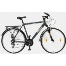 Schwinncsepel TRC 100 21SP 2017 28/19 férfi Trekking Kerékpár