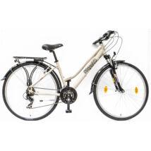 Schwinncsepel TRC 100 NÖI 21SP 2017 28/17 női trekking kerékpár