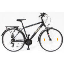 Schwinncsepel TRC 100 28/19 21SP 18 férfi Trekking Kerékpár