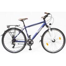 """Schwinncsepel Trc 200 28"""" 21sp Agydin 18 Férfi Trekking Kerékpár"""
