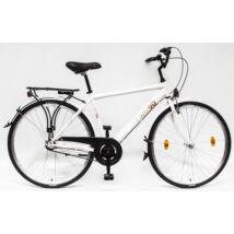 Schwinncsepel Landrider 28/21 N3 90 Limitált Férfi Trekking Kerékpár