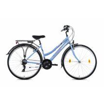 Schwinncsepel Landrider 28/19 21SP 21 női Trekking Kerékpár