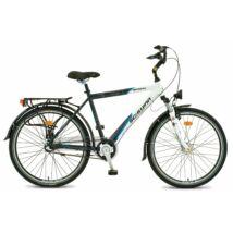Schwinncsepel SPRING 26-21 FFI ALU N3 10 férfi City kerékpár