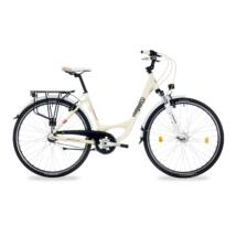 Schwinncsepel SIGNO 28/17 AGYD N7 2016 női City Kerékpár