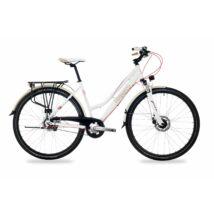 Schwinncsepel SPRING 300 NÖI 28/19 AGYD AL8 DISC 2016 női City Kerékpár