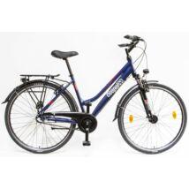 Schwinncsepel SPRING 100 NÖI 28/17 AGYD N3 2019 női City Kerékpár