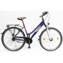 Schwinncsepel SPRING 300 NÖI 28/17 AGYD AL8 DISC 2019 női City Kerékpár