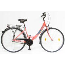 Schwinncsepel BUDAPEST A 28/17 N3 2020 női City Kerékpár