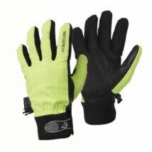 Sealskinz All Season Gloves Ladies Fit