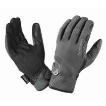 Sealskinz Nordic Glove
