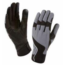 Sealskinz Norge Glove