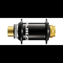 Shimano Agy Első Saint Hbm820 32l Tárcsafékes Centerlock Fekete Átütőtengelyes 20mm