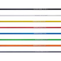 Shimano Bowdenkülső Váltó Sp41 10m
