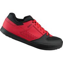 Shimano Cipő Gravity Gr5 Piros