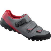 Shimano Cipő MTB ME3 szürke