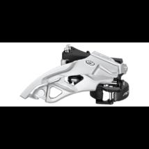 Shimano Váltó Első 349 Acera Fdm390 Ahfh (+318 & 28.6mm ) Ts 44/48f M390 6366 Trekking
