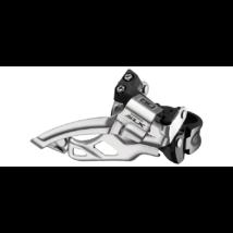 Shimano Váltó Első Slx Fdm675 Ah-fh 34,9mm Ts (+28.6mm &31,8mm) 44/38f Cs66
