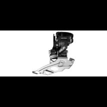 Shimano Váltó Első Slx Fdm676 Ah-fh 34,9mm (+28.6mm &31,8mm) 44/38f Cs66