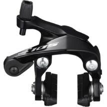 Shimano Fék H Patkófék 105 Fekete 51Mm R55C4