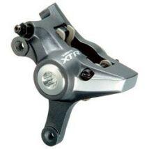 Shimano Fék Hátsó Tárcsa M975 Hidraulikus Standard