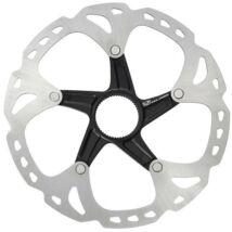 Shimano Fékhez Tárcsa Smrt81l 203mm Centerlock Xt Ice Technologies '12