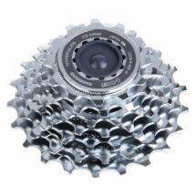 Shimano Fogaskoszorú 7-es Hg50 Ezüst