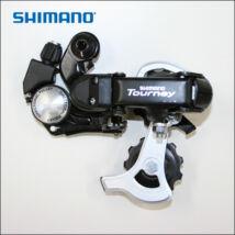 Shimano váltó hátsó TORNEY RDFT30 6/7-ES CSAVAROS