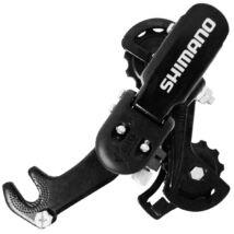 Shimano Váltó Hátsó Tz31 Gs Füles - Kicsi Váltógörgős