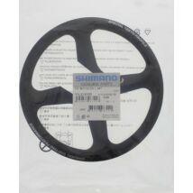 Shimano Láncvédő Fcm171-A 48T Chain Guard Black