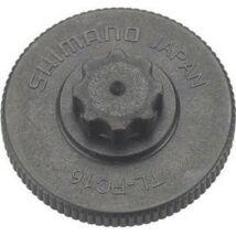 Shimano Szerszám Hajtókarhoz M960/M800/M760/7800 /Tl-fc16/ Müanyag