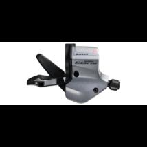Shimano Váltókar Jobb Oldali Claris Sl2400 Egyenes Kormányhoz 8-fokozat Rapidfire Plus 2050mm