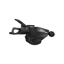 Shimano Váltókar Jobb Oldali Deore Slm610 Direct Attach To Bl 10-fokozat 2050mm Huzal W/O Op