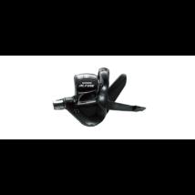 Shimano Váltókar Bal Oldali Alfine 2-es 1800mm Bowdennel
