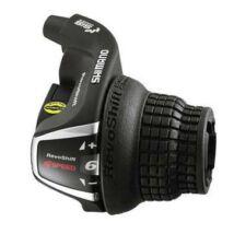 Shimano Váltókar Jobb Oldali Tourney Slrs35 Revoshift 6-os