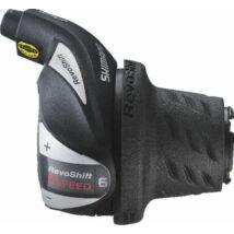 Shimano Váltókar Jobb Oldali Tourney Slrs36 Revoshift 6-os