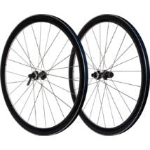 """Shimano Kerék E+H Metrea 26"""" Trekking Tárcsafék Peremes E12/R12 E100/H142"""