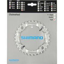 Shimano Lánckerék 32F Fcm430 Ezüst