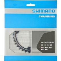 Shimano Lánckerék 34F Fc2450-S Ezüst