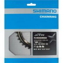 Shimano Lánckerék 34F Xtr Fcm9000/9020