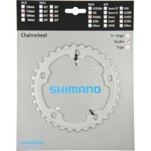 Shimano Lánckerék 34F Tiagra Fc4650