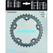 Shimano Lánckerék 36F Fccx70