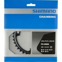 Shimano Lánckerék 36F Fc9000 (52-36)