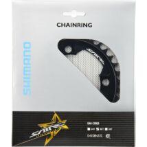 Shimano Lánckerék 36F Saint Fcm820 Fekete