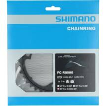 Shimano Lánckerék 36F Fcr8000 46-36F/52-36F