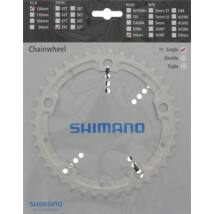 Shimano Lánckerék 39F Alfine