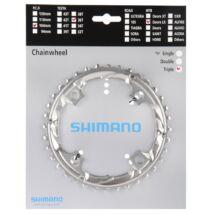 Shimano Lánckerék 36F Fcm660 36F