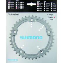 Shimano Lánckerék 39F Fc5700 Ezüst