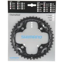 Shimano Lánckerék 42F Slx Fcm660 Fcm552 10 Sebességes