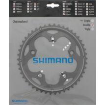 Shimano Lánckerék 46F Fccx50 46F-G Ezüst
